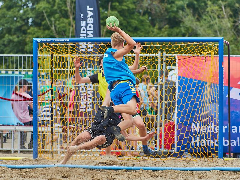 Molecaten NK Beach Handball 2017 dag 1 img 233.jpg