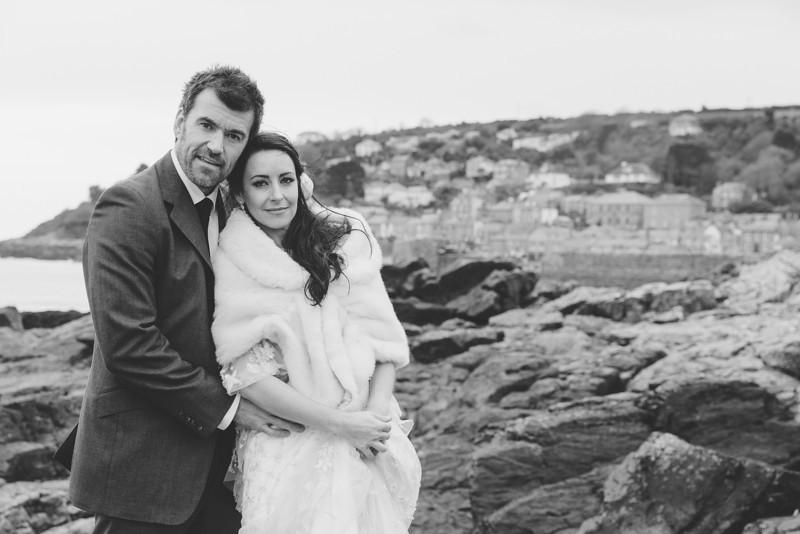 238-M&C-Wedding-Penzance.jpg