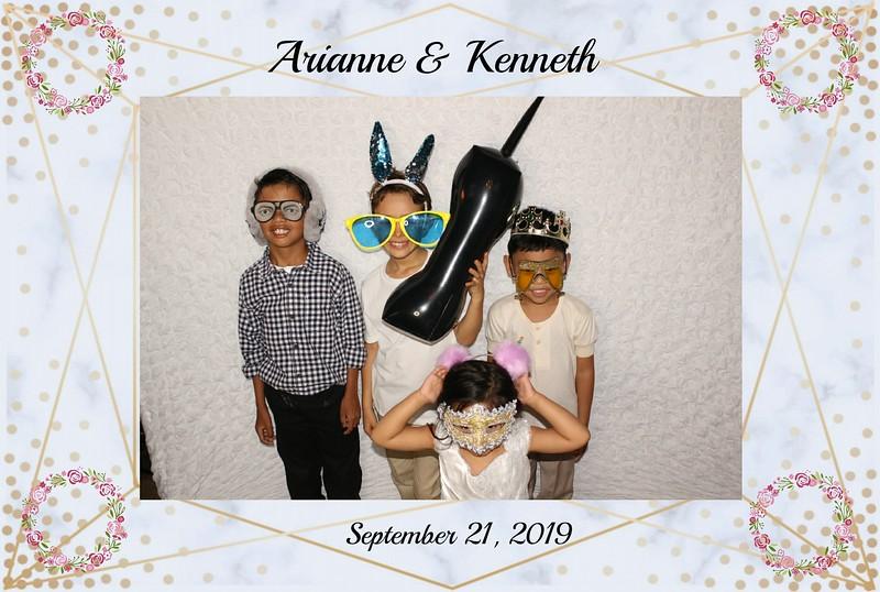 A&K Wedding (33).jpg