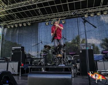 Dash Rip Rock 2018