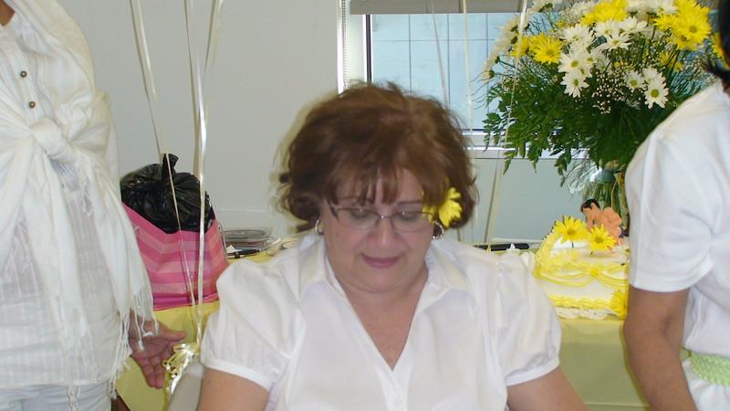 2008-Spring 158.jpg