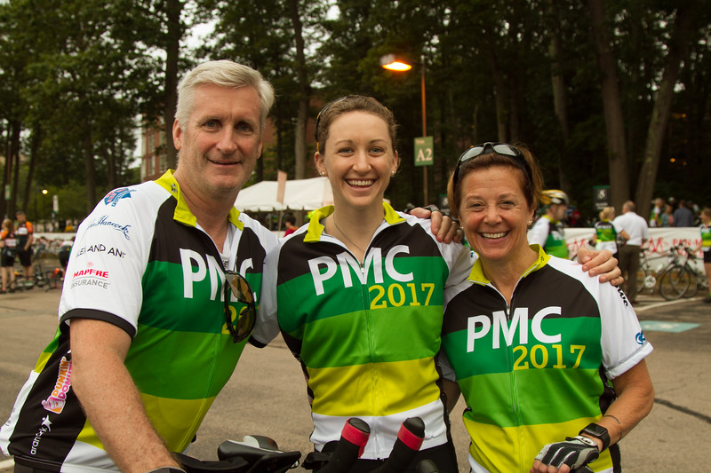 PMC Babson 2017 (26).jpg