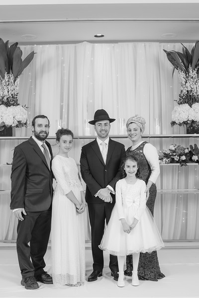 Miri_Chayim_Wedding_BW-150.jpg