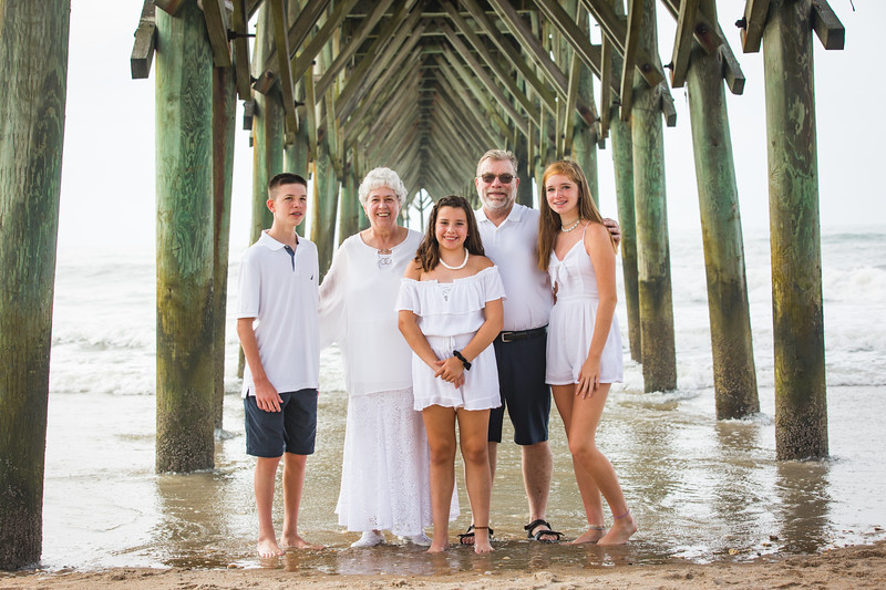Topsail Island Family Photos-773.jpg