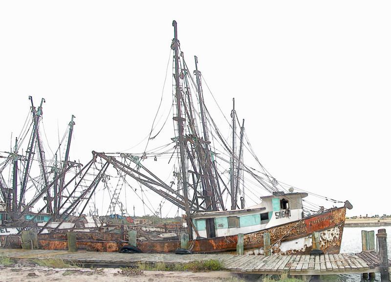 Old boat pano AE.jpg
