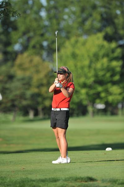 Lutheran-West-Womens-Golf-Sept-2012---c142813-044.jpg