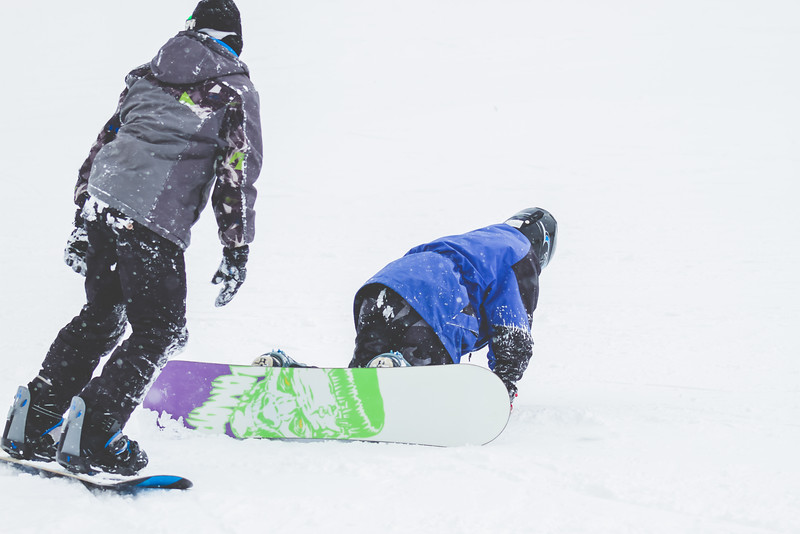 snowboarding-1.jpg