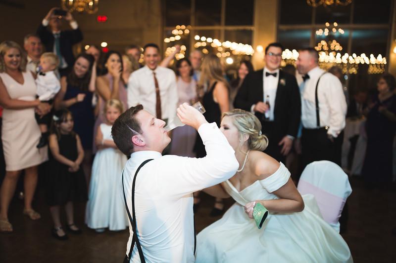 942_Josh+Emily_Wedding.jpg