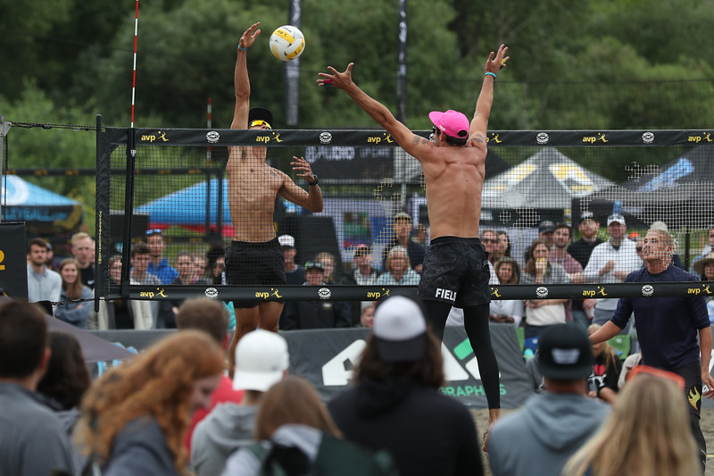 2019 AVP_AVPSeattle Saturday_Cr. Mpu Dinani-50.jpg