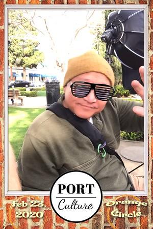 Port.Culture 2-23-20