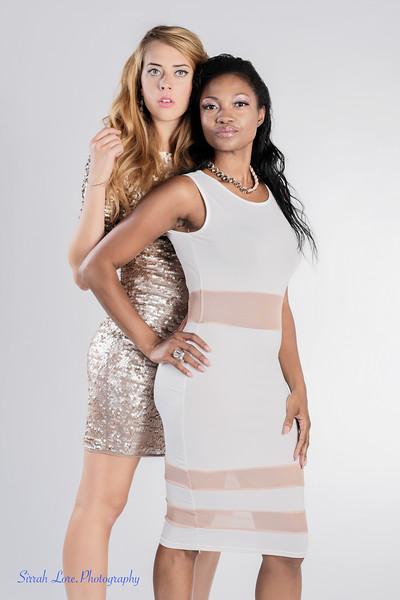 Taniesha&Katherine.jpg
