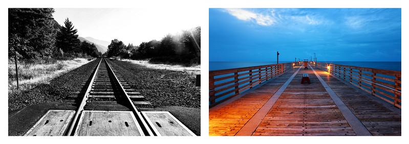 Pier Tracks L copy.jpg