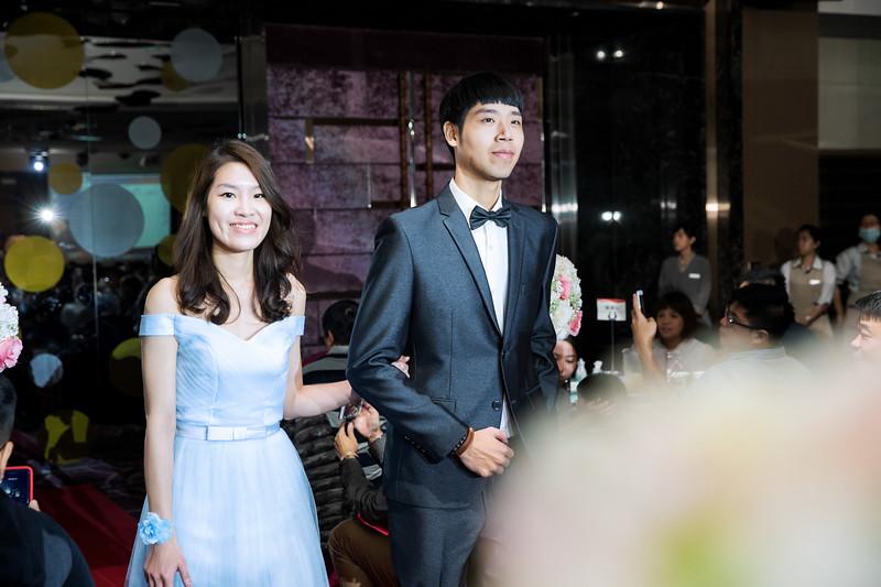 培恩&思婷婚禮紀錄精選-140.jpg