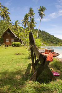 Indonesia - Cubadak