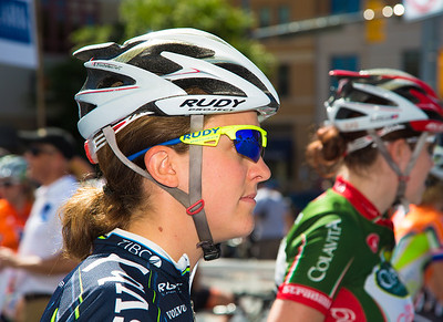 US Air Force Cycling Classic (Arlington VA June 7, 2014)