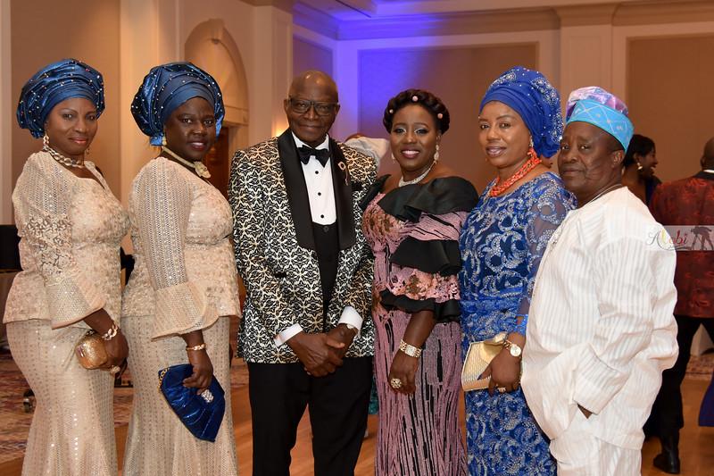 Elder Niyi Ola 80th Birthday 888.jpg