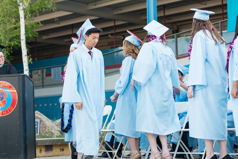 Hillsdale Graduation-85918.jpg