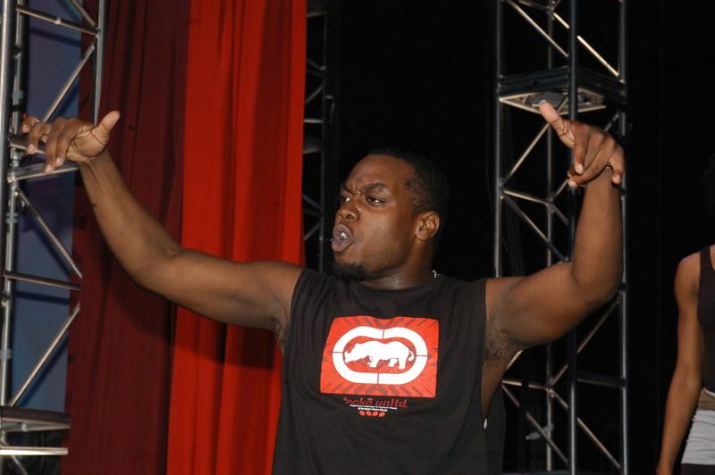 dancer 9.JPG