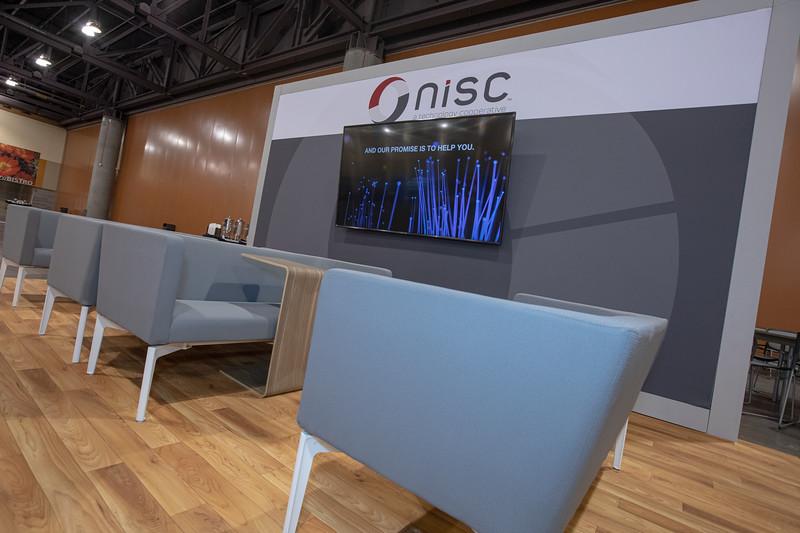 Telecom Annual Meeting - Booth-20.jpg