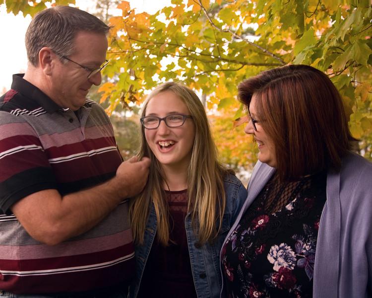 Jewers Family (19).jpg