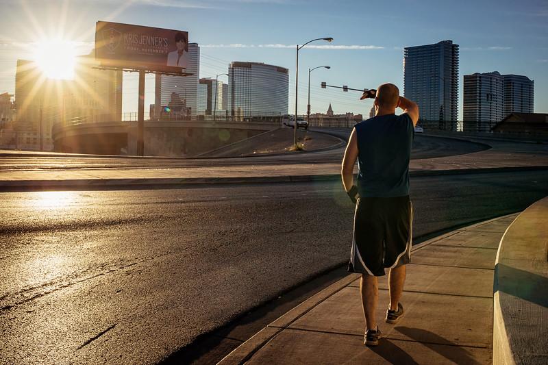 Morning Run 1.jpg
