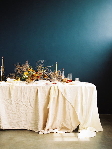 editorial table styling by Emma Natter -- Kristen Krehbiel-9.jpg