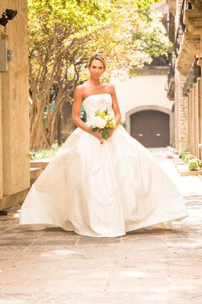 Pinzel Bridals - Thomas Garza Photography-147.jpg