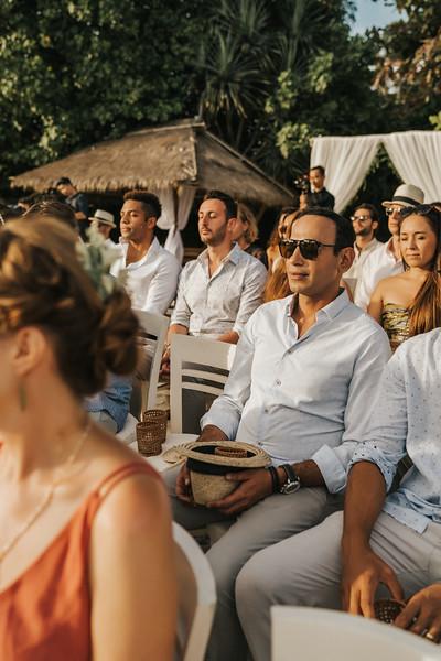 Wedding-of-Arne&Leona-15062019-394.JPG
