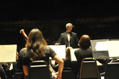 25612 wvu symphony 2008 Peter Amstutz, Mitchell Arnold