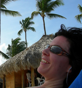 Punta Cana 2006