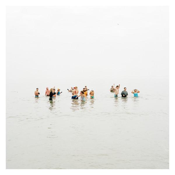 Coney-Island-4.jpg