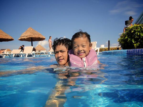 Cancun2010