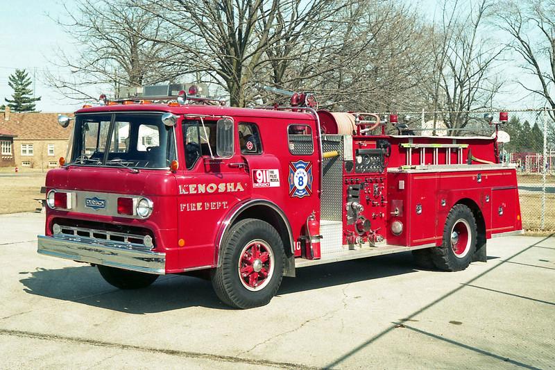 KENOSHA FD  ENGINE 8  FORD C - PIRSCH.jpg