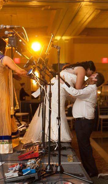 bap_hertzberg-wedding_20141011233537_DSC0880.jpg