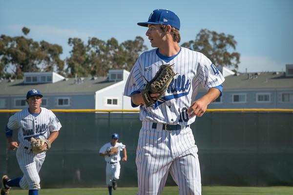 DH Baseball 3-27-19
