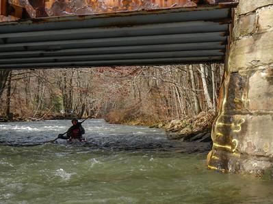 2012-11-02, 03 Meadow Run