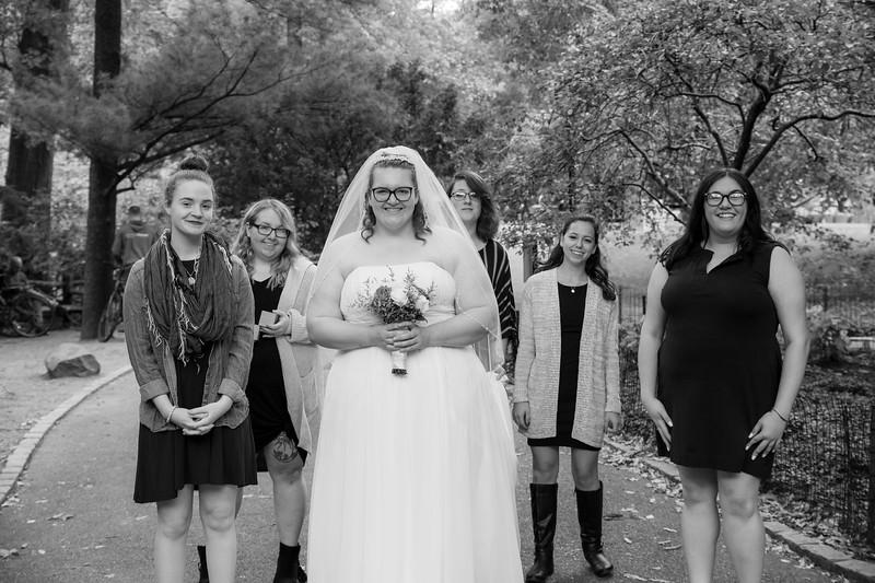 Central Park Wedding - Hannah & Eduardo-31.jpg