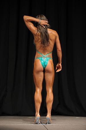 2011 Jay Cutler Desert Classic - Figure - Tall