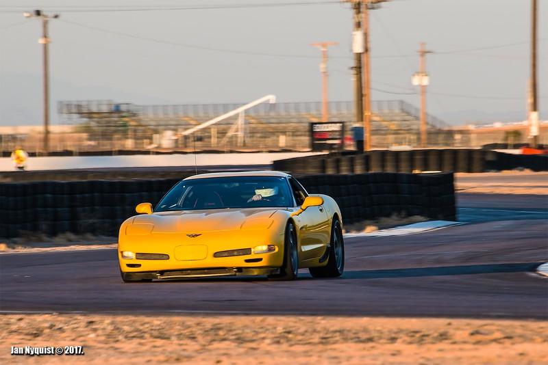 Corvette-yellow-5059.jpg