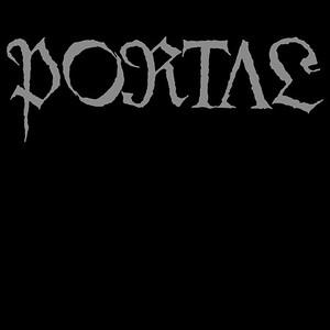 PORTAL (AUS)