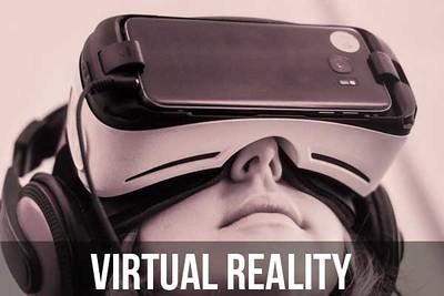 Virtuella turer