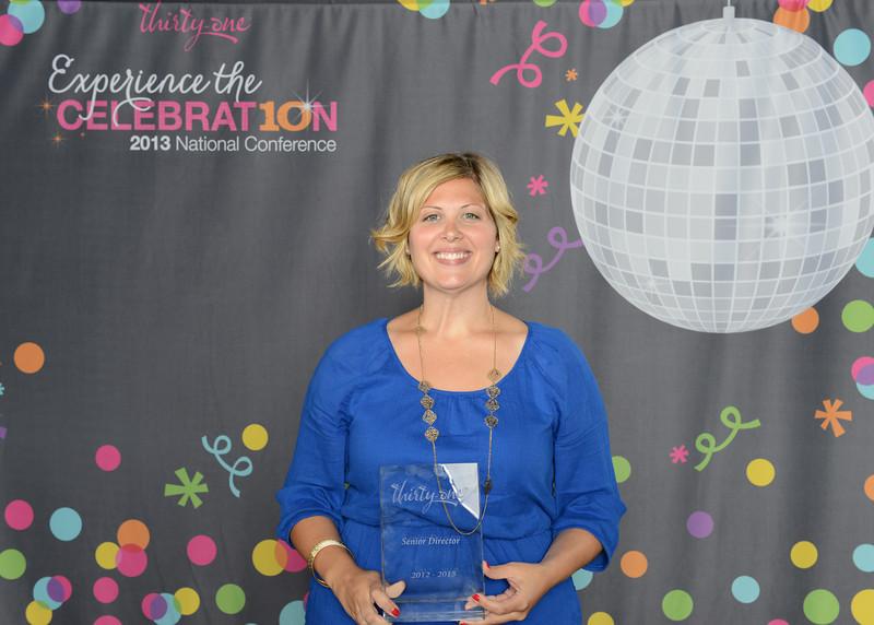 NC '13 Awards - A2 - II-567_18219.jpg