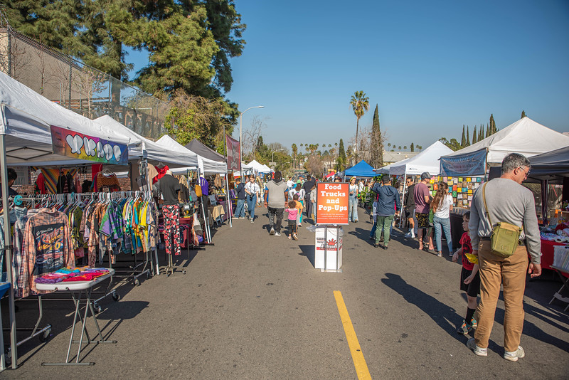 200208 9th Annual Los Silverlake Invitational and Block Party_CH-384.jpg