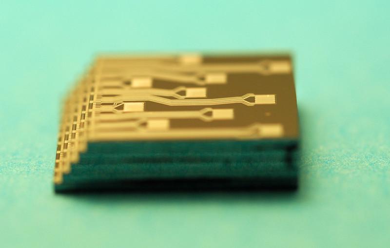 D3_chip_DC2.jpg