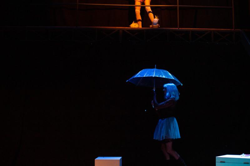 Allan Bravos - essenCIA Teatro - Persona 07-128.jpg