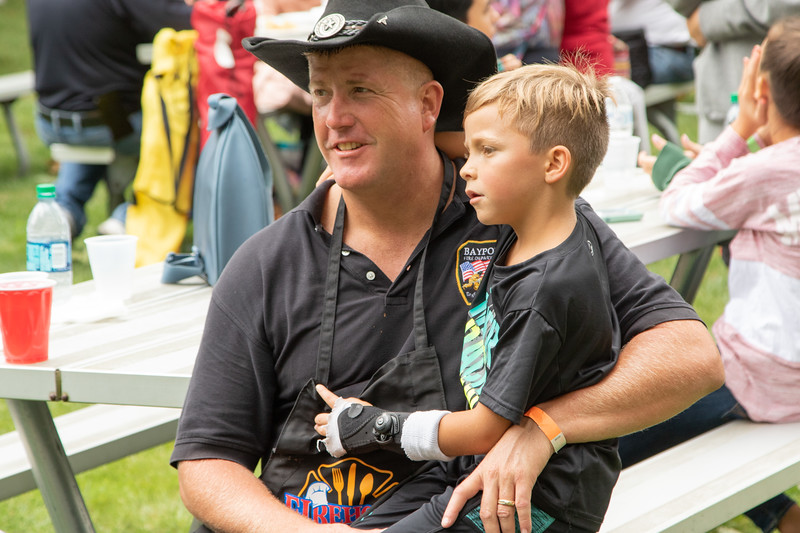 20180908ChiliCookOff-2632.jpg