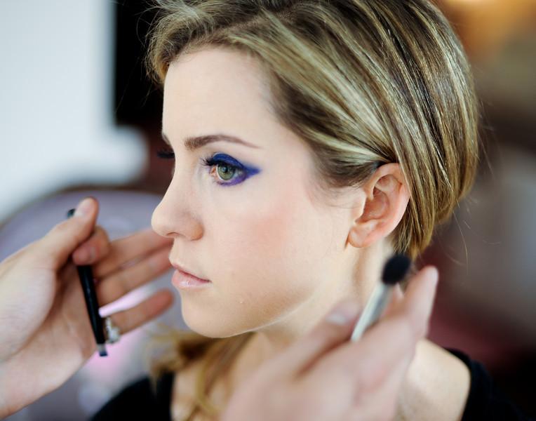 Makeup-42.jpg
