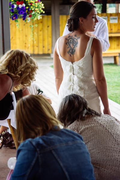 wedding-color-407.jpg