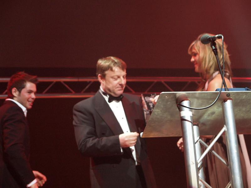 Awards 2007-133.JPG