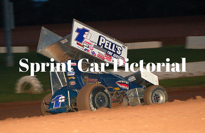 Lernerville 09-20-14 World of Outlaws